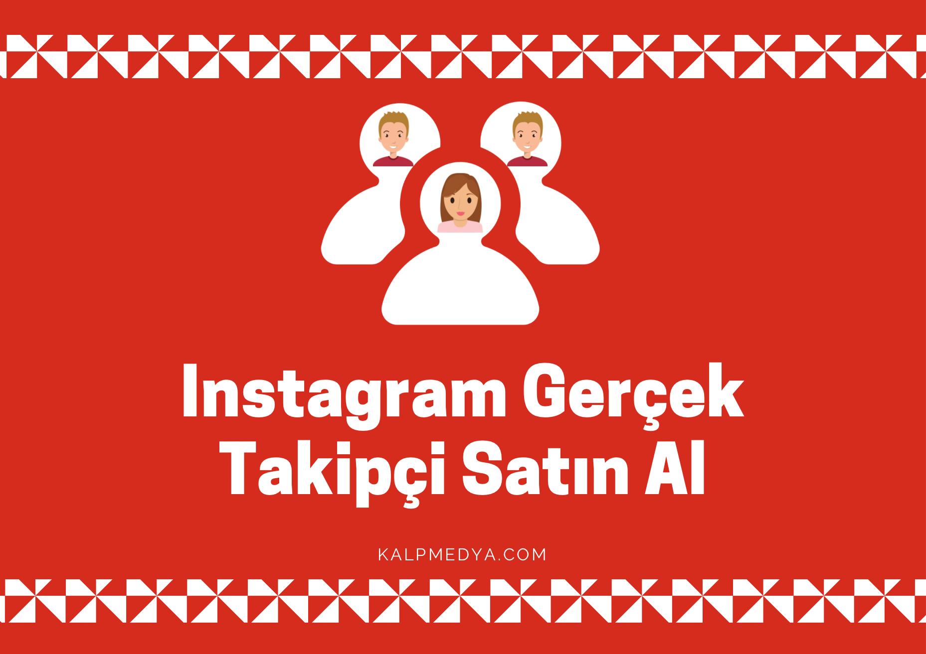 instagram türk takipçi satın al görseli